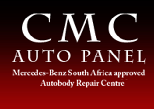 Logo of CMC Auto Panel - Cape Motor Corporation